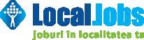 LocalJobs