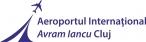 Referent de specialitate - Biroul Marketing - 21.08.2018, ora 10