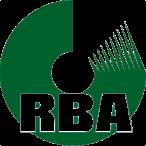 Asistent Manager pentru RBA RECORDS SRL